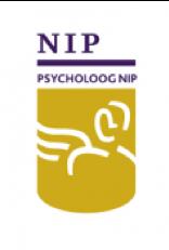 psychologische hulp